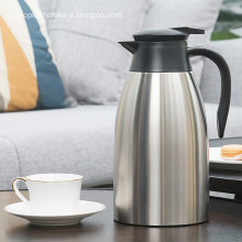 Stainess steel  Vacuum Flask