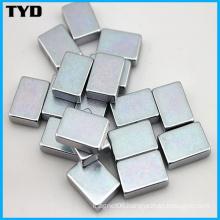 Block Neodymium Magnets N35 N42