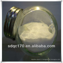 Acetamiprid 97% TC, 3% EC 5% EC 20% WP