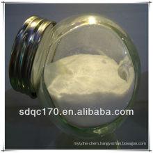 Acetamiprid 97% TC, 3%EC 5%EC 20%WP