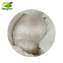 High-effciency Fungicide Fentin acetate 45%WP powder
