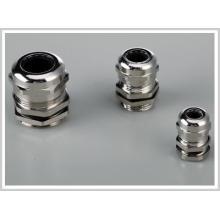 Glándulas de cable de metal / Glándulas de cable de poliamida