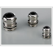 Metal Cable Glands/ Polyamide Cable Glands