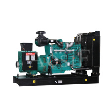 Aosif Diesel 300kw 380V 3 Phase Generador Generator Set