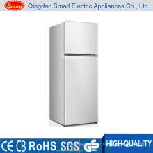Appareil de cuisine à la maison Pas de réfrigérateur congélateur de gel