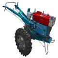 QLN 101HP Walking Tractors