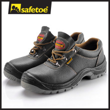 Safety Shoes Manufacturer, Shoes Steel Toe, PPE Safety Shoes L-7141