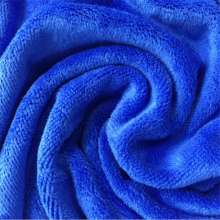40/40 Microfibre Weft Knitting Car Wash Towels