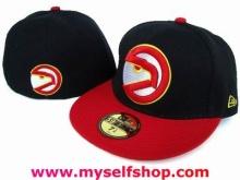 NBA Cap, sports caps, fashion accessory, free shipping, wholesale