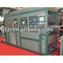 Automatic Vacuum Forming Machine TX-720C