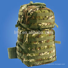 militärischer taktischer Rucksack