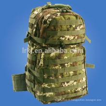 sac à dos tactique militaire