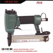 Air Nail Gun P515