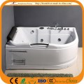 Indoor Sector Jacuzzi Bathtub (CL-388)