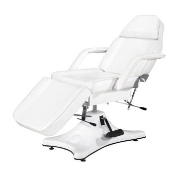 Hydraulic Massage Bed Salon Furniture