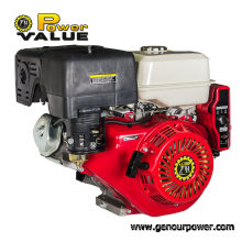 Agricultural Equipment 4 Stroke 13HP Gasoline Engine, 188f Engine with High Quality and Low Price