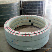 Zys Bearing for Wind Turbine Generators Zys-033.50.2220.03