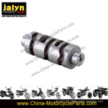 Motorcycle Drum Gear / Gear Shift for Cg125