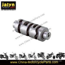 Engrenagem do cilindro da motocicleta / mudança de engrenagem para Cg125