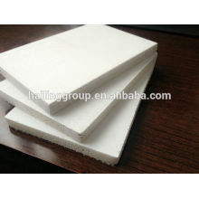 Drywall Metal hot galvanized steel C channel for wall