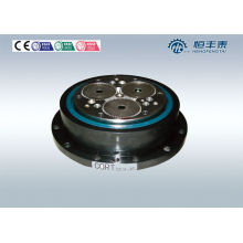 Speed Reduction Industrial Planetary Gearbox For Aerospace Equipment