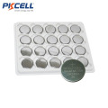 Watch battery cr2045 button cell 3v lithium button cell battery