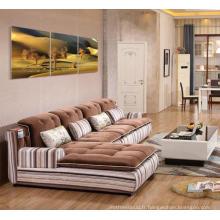 Fabrication professionnelle bon marché Vente en gros de bonne qualité Meubles de luxe
