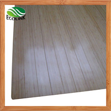 Bamboo Floor Mat / Bamboo Carpet and Rug for Indoor Flooring