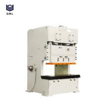 Prensa perforadora neumática serie JH25