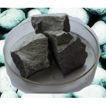 Ferro silicon with best quality