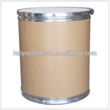 Usine certifiée ISO Fournisseur de produit 99% Tribromide de tétrabutylammonium