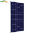 Bluesun Solarpanel 330w System Energie Photovoltaik Preis