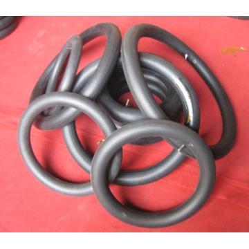Natural Butyl Motorcycle Tubes 300-18