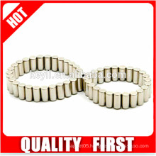 High Quality Thin Magnetic Bracelets