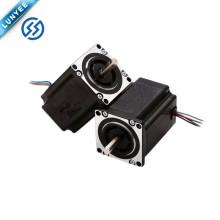 Motor de paso a paso Nema 17 del esfuerzo de torsión 42bygh de 1.8 grados para la impresora 3D