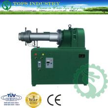Tops-115 Gummi-Extruder-Maschine