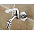 Faucet Mashine de lavagem de alça única