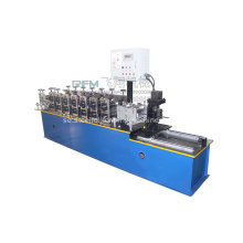 Steel Angle Beam Making Machine