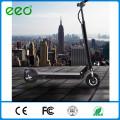 New self balance e skateboard /smart balance electric skateboard /e skateboard for sale