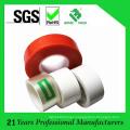 Super adhesivo doble cinta lateral