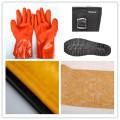 Hanwha Herstellen Pvc Paste Resin For PVC Door