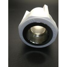 Moule réglable de valve de pression de valve de BSP PP