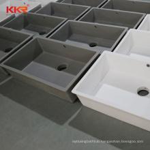 Apartment reasonable price kitchen sink water trough