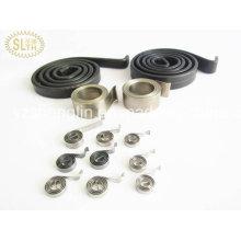 Yangzhou Slth Power Spring flache Spiralfeder mit hoher Qualität
