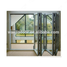 plastic pvc security screen doors mesh