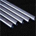 precio bajo laminado en caliente / estirado en frío de tubos de acero sin costura