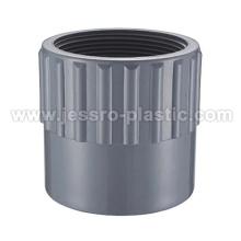 CPVC SCH80 ASTM BUCHSENADAPTER