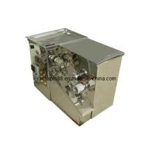 Автоматическая машина для производства таблеток (ZW-80)