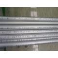 Super Alloy Inconel Pipe C-276/N10276