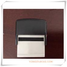 Selbstklebende Roller Stamp für Werbegeschenke (OI36012)